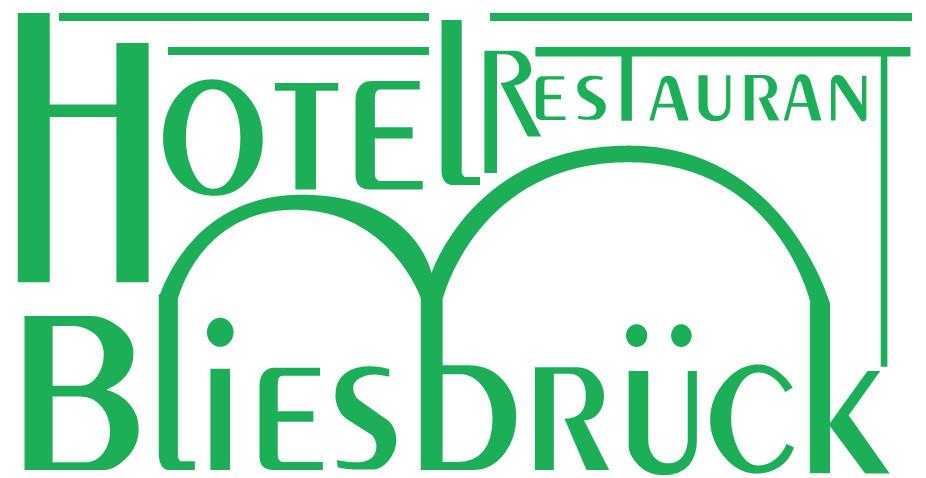 HotelBliesbrueck