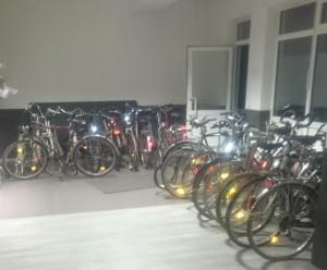 FahrradlagerW